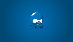 64250-drupal