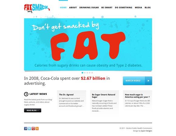 Fatsmack